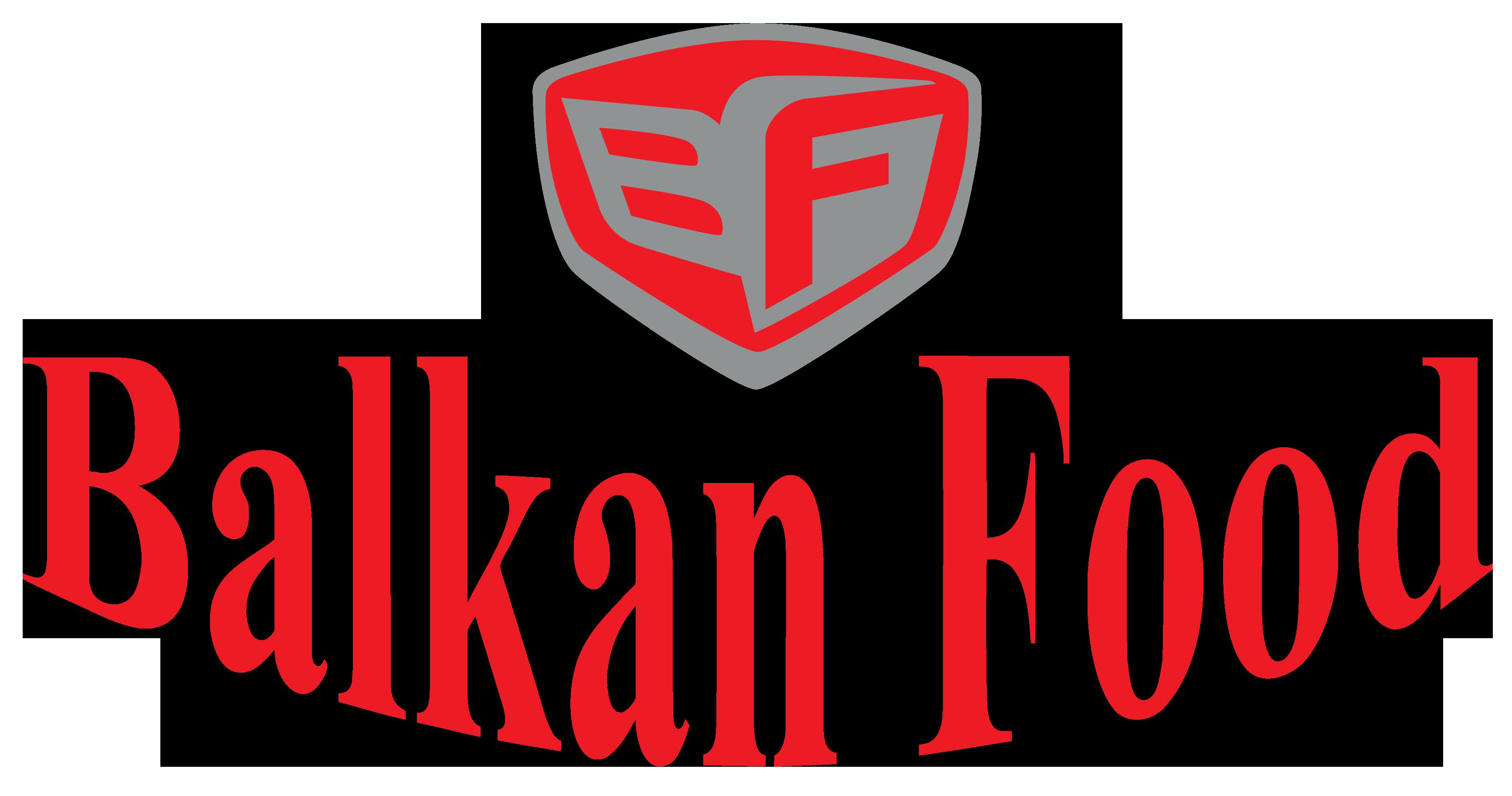 Balkan Food AB